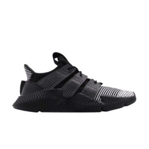 adidas Wmns Prophere Core Black