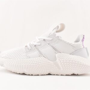 adidas Wmns Prophere Footwear White 1