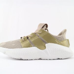 adidas Wmns Prophere Gold Metallic 1