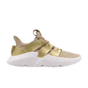 adidas Wmns Prophere Gold Metallic