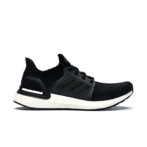 adidas Wmns UltraBoost 19 Core Black