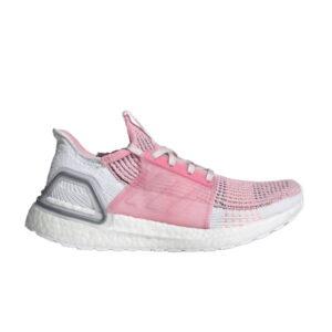 adidas Wmns UltraBoost 19 True Pink