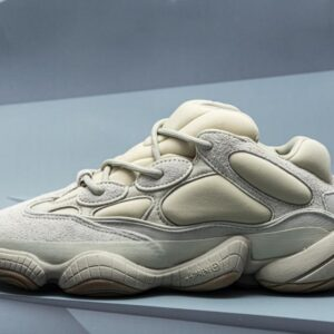 adidas Yeezy 500 Stone 1