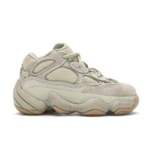 adidas Yeezy 500 Stone Infant