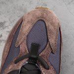 adidas Yeezy 700 Mauve 10