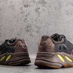 adidas Yeezy 700 Mauve 5