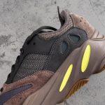 adidas Yeezy 700 Mauve 8