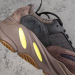 adidas Yeezy 700 Mauve 9