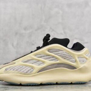 adidas Yeezy 700 V3 Azael 1