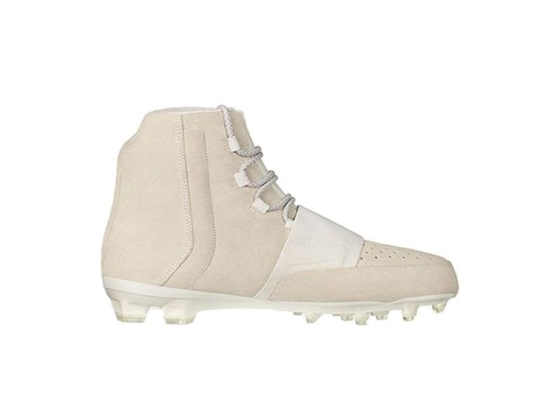 adidas Yeezy 750 Cleat Tan
