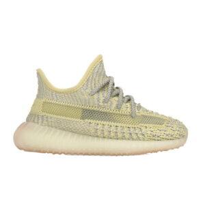adidas Yeezy Boost 350 V2 Antlia Infant