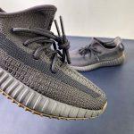 adidas Yeezy Boost 350 V2 Cinder-10