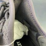 adidas Yeezy Boost 350 V2 Cinder-11