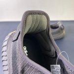 adidas Yeezy Boost 350 V2 Cinder-12