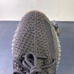 adidas Yeezy Boost 350 V2 Cinder-15