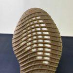 adidas Yeezy Boost 350 V2 Cinder-2