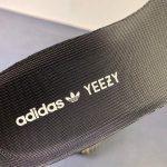 adidas Yeezy Boost 350 V2 Cinder-3