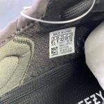 adidas Yeezy Boost 350 V2 Cinder-4
