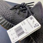 adidas Yeezy Boost 350 V2 Cinder-8