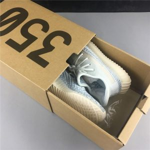 adidas Yeezy Boost 350 V2 Citrin Infant 1