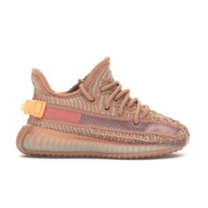 adidas Yeezy Boost 350 V2 Clay Infant