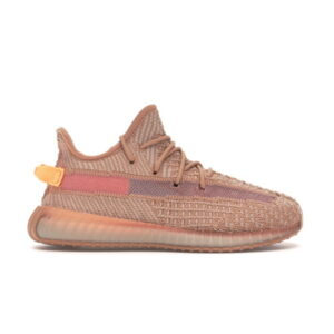 adidas Yeezy Boost 350 V2 Clay Kids