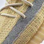 adidas Yeezy Boost 350 V2 Linen 15