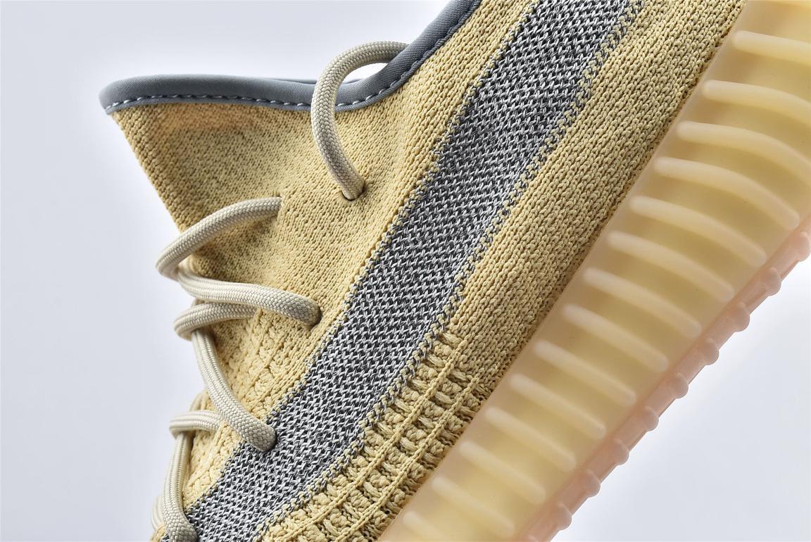adidas Yeezy Boost 350 V2 Linen 16