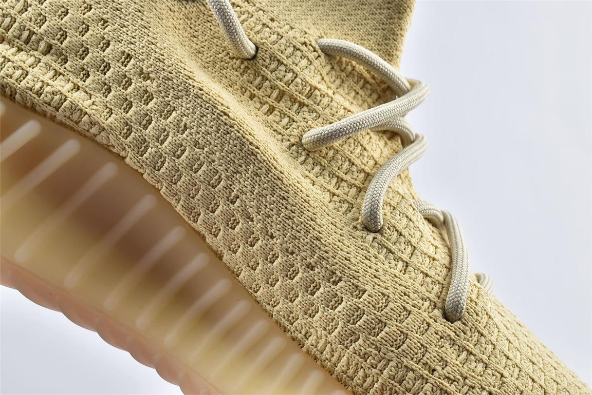 adidas Yeezy Boost 350 V2 Linen 18