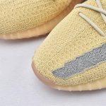 adidas Yeezy Boost 350 V2 Linen 5