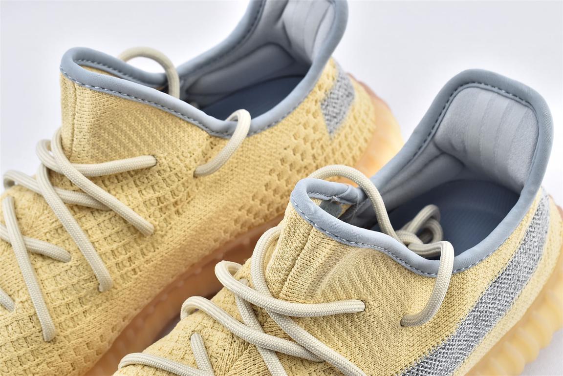 adidas Yeezy Boost 350 V2 Linen 6