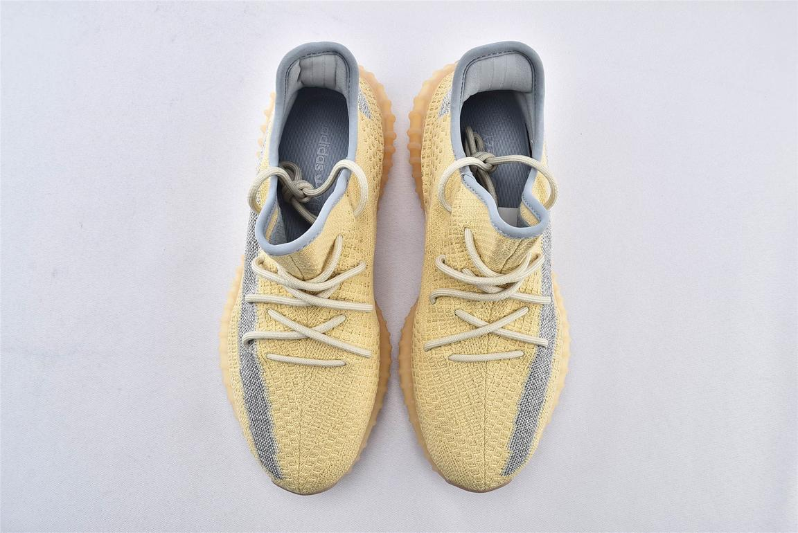 adidas Yeezy Boost 350 V2 Linen 9