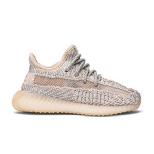 adidas Yeezy Boost 350 V2 Synth Infant