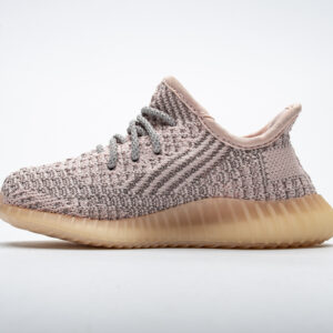 adidas Yeezy Boost 350 V2 Synth Kids 1