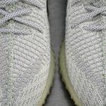 adidas Yeezy Boost 350 V2 Yeshaya Non-Reflective-10