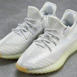 adidas Yeezy Boost 350 V2 Yeshaya Non-Reflective-14