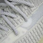 adidas Yeezy Boost 350 V2 Yeshaya Non-Reflective-3