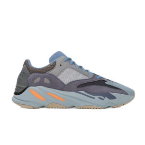 adidas Yeezy Boost 700 Carbon Blue