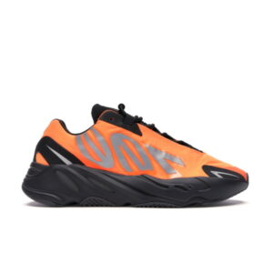 adidas Yeezy Boost 700 MNVN Orange kids