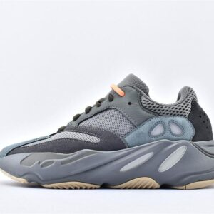 adidas Yeezy Boost 700 Teal Blue 1