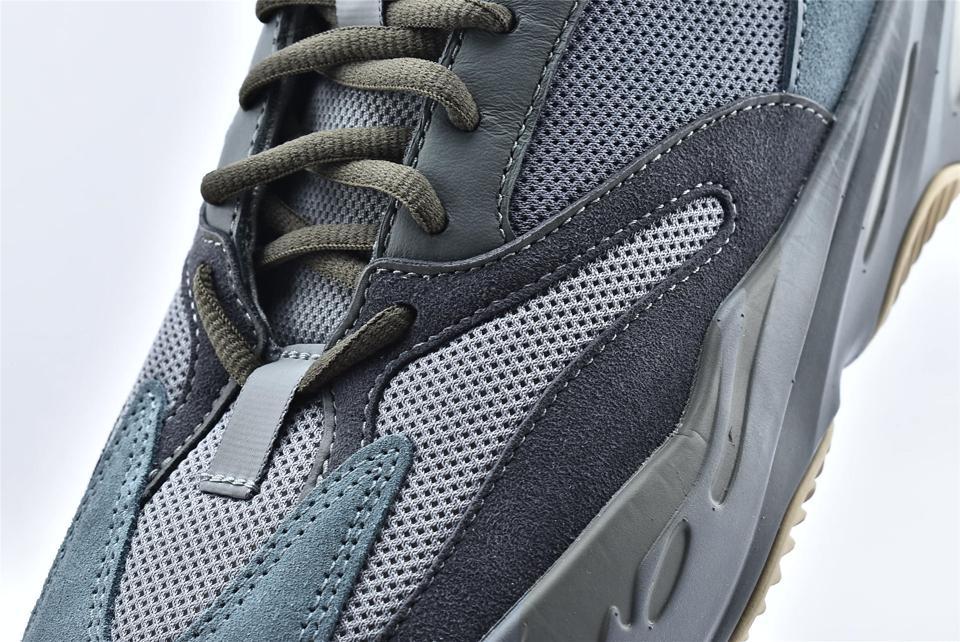 adidas Yeezy Boost 700 Teal Blue 12
