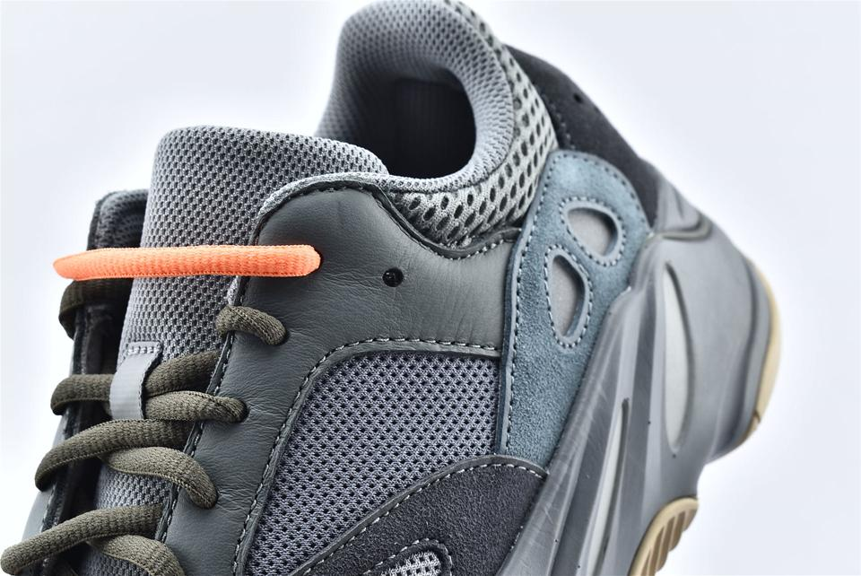 adidas Yeezy Boost 700 Teal Blue 13