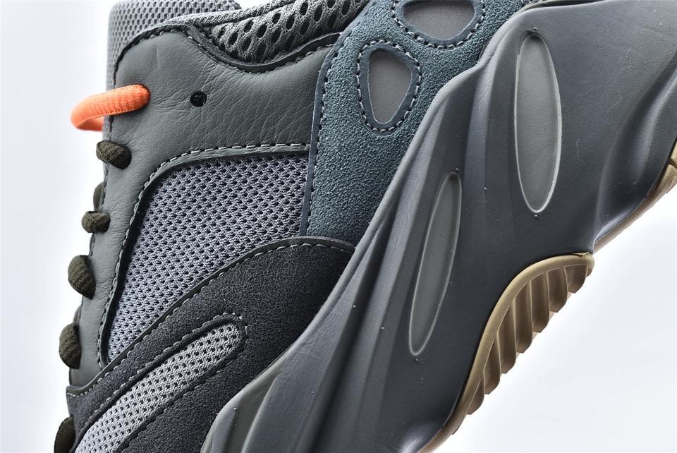 adidas Yeezy Boost 700 Teal Blue 14