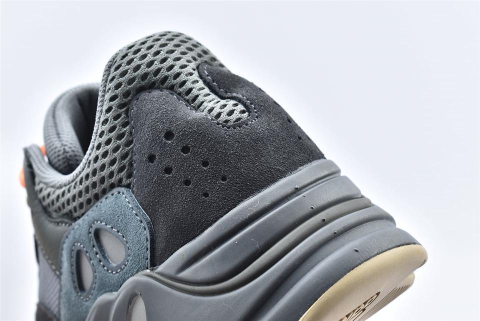 adidas Yeezy Boost 700 Teal Blue 15