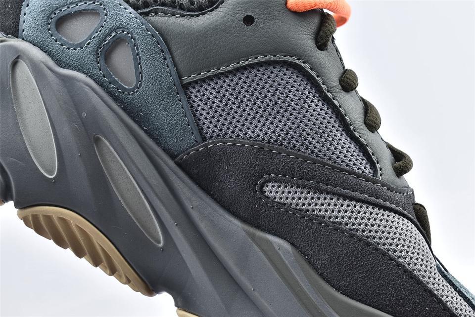 adidas Yeezy Boost 700 Teal Blue 16