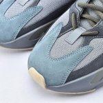 adidas Yeezy Boost 700 Teal Blue 3