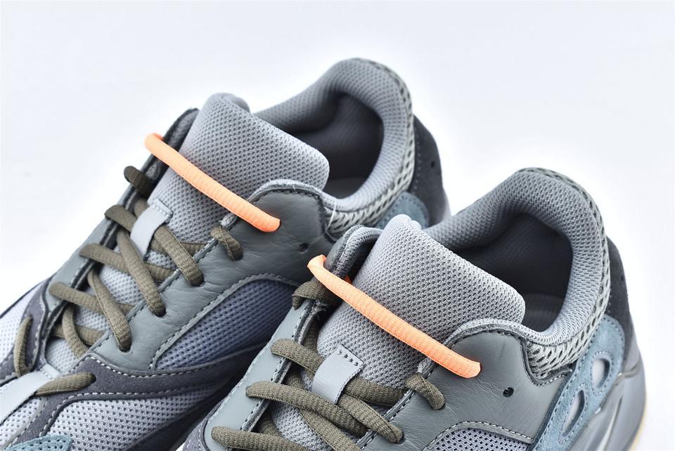 adidas Yeezy Boost 700 Teal Blue 4