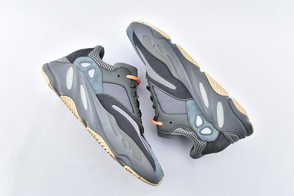 adidas Yeezy Boost 700 Teal Blue 7