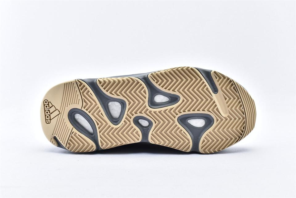 adidas Yeezy Boost 700 Teal Blue 8