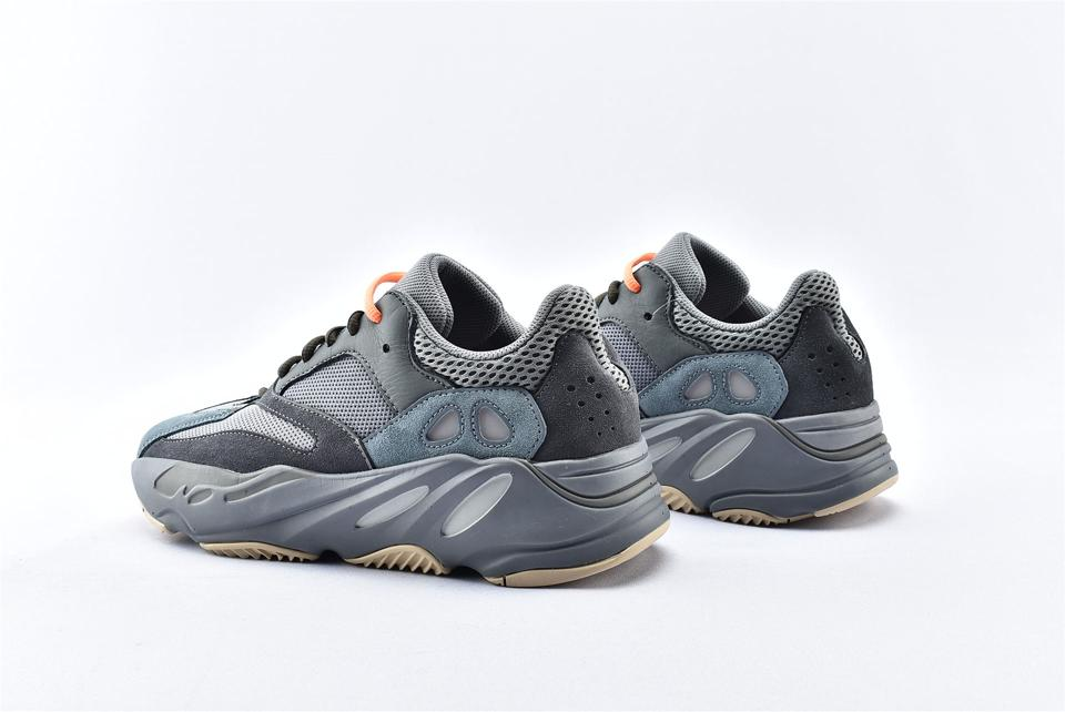 adidas Yeezy Boost 700 Teal Blue 9